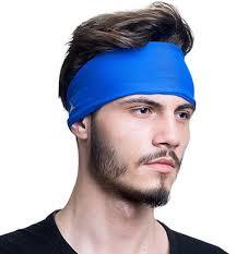 guys headbands top 10 best men s headbands in 2018 reviews amaperfect