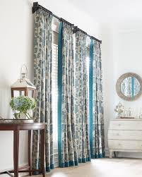 Curtains At Jcpenney Jcpenney Home Services Professional Installation Services