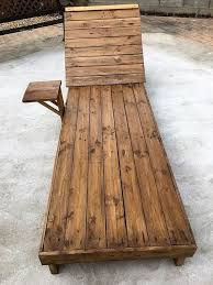 The 25 Best Wood Effect by The 25 Best Pallet Lounger Ideas On Pinterest