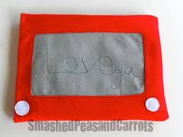 creative valentines day ideas for him awesome creative ideas for your