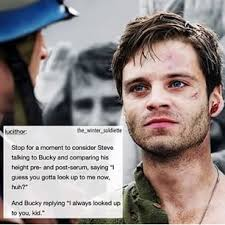 355 best steve rogers and bucky barnes muses images on pinterest