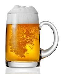 beveragewares on emaze