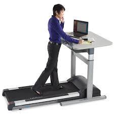 Exercise Equipment Desk Lifespan Fitness Tr5000 Dt7 Treadmill Desk U003e Treadmill Outlet