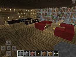 bedroom ideas awesome minecraft interior design living room with