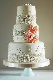 simple wedding cake designs beautiful wedding cakes casadebormela