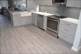 kitchen shower floor tile marble flooring brick floor tile