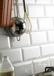 fliesen küche wand die besten 25 küchenfliesen ideen auf küche fliesen