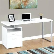 48 Inch Computer Desk Monarch Specialties Desk Bethebridge Co