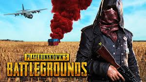 player unknown battlegrounds wallpaper reddit best squad ever battlegrounds youtube