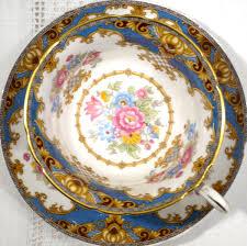 antique china pattern fascinating 25 vintage china patterns decorating design of top 10