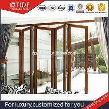 folding main door folding main door suppliers and manufacturers