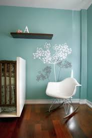 19 cool painting ideas for bedrooms you u0027ll love for sure
