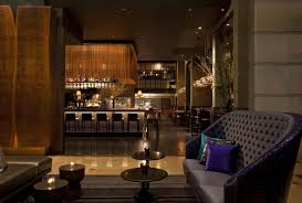 living room lounge nyc 201 park avenue south new york ny 10003 family room bar designs