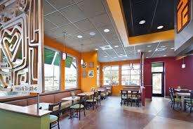Interior Design Forums by Pollo Campero By Interbrand Design Forum Webster U2013 Texas Retail