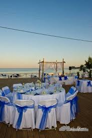 small wedding venues island agios sostis wedding zante weddings wedding venues