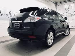 new u0026 pre owned lexus 2010 lexus rx 450h 450h littleton co area mercedes benz dealer