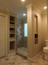 bed bath bathroom remodels ideas with tile flooring and bathtub