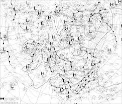 Southeast Alaska Map Alaska Weather Links U2013 Williwaw Com