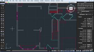 autocad for mac 2016 new features what are xrefs youtube