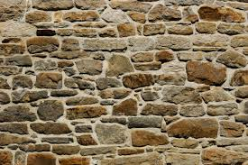 natural stone wall texture background stock photo picture and