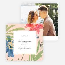 save the date cards save the date cards save the date invitations paper culture