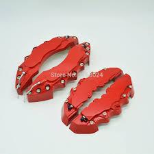 lexus is300 brake kit online get cheap lexus brake cover aliexpress com alibaba group