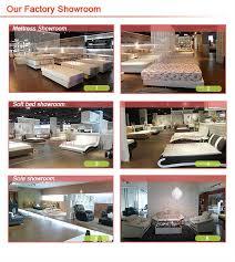 King Size Folding Bed Diamond Luxury King Size Round Bed On Sale Buy King Size Round