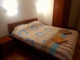 Hotel Duvet Skopje Felicita Apartment Skopje Macedonia Booking Com