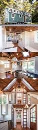 1893 best teeny tiny homes images on pinterest small houses