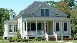 allison ramsey house plans eden ridge allison ramsey architects inc southern living