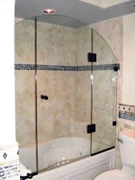 Sterling Shower Doors By Kohler Shower Sterling Shower Enclosures Complete Kohler Kits Reviews