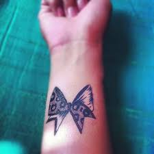 best 25 cheer tattoo ideas on pinterest simple unique tattoos