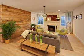 property brothers houses property brothers houses google search interior decorations