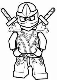 Coloriage Ninja Go  83 images  coloriage lego ninjago serpent