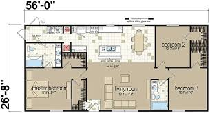 floor plans fraser rm hs 2860 301 manufactured and modular homes