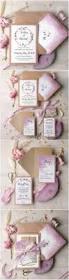 best 20 floral ribbon ideas on pinterest mason jar burlap