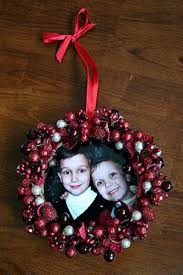 diy christmas ornament picture frames all the best frames in 2017