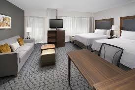 hotel suites washington dc 2 bedroom hotel homewood suites by hilton gaithersburg md booking com