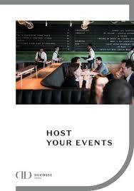 iers de cuisine en r ine host your events 2018 ducasse by ducasse issuu