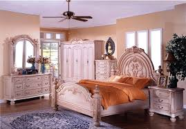 shabby chic bedroom sets white shabby chic bedroom furniture excellent ideas shabby chic