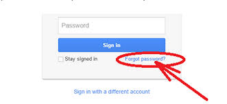 Gmail Sign In Gmail Login Helping You To Sign In Gmail