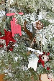 handmade christmas christmas decoration ideas our top 30 christmas
