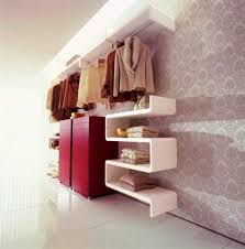 Cupboard Design Cupboards Models Original 21 Com