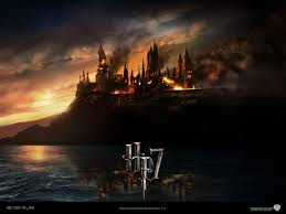 harry potter wallpapers hd page 2 3 wallpaper wiki