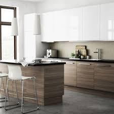 les cuisine ikea cuisine faktum meilleures idées de décoration à la maison