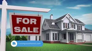 Commercial Real Estate Marketing Plan Template by Coming Soon Homes Pre Marketing Strategy To Dominate Your Real