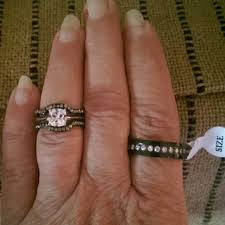 Vancaro Wedding Rings by Vancaro Final Price Deal For A Day No Offers From Karen U0027s