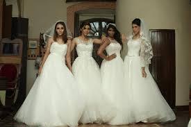 wedding designers wedding designers in goa