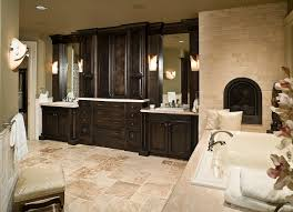 Interior Stone Tiles 7 Bathroom Floor Trends You Need To Know Tile