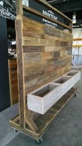 Bakers Rack Lenexa Got Barn Wood Gotbarnwood On Pinterest